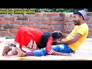 Must Watch Funny😂😂Comedy Videos 2018 - Episode 79 || Jewels Funny ||